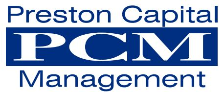Preston Capital Management